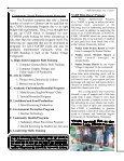 250_E_1st_CYDFI_News.. - Calantas Young Dreamers Foundation ... - Page 2