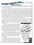 250_E_1st_CYDFI_News.. - Calantas Young Dreamers Foundation ... - Page 3