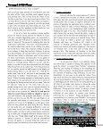 250_E_1st_CYDFI_News.. - Calantas Young Dreamers Foundation ... - Page 4