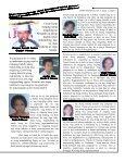 250_E_1st_CYDFI_News.. - Calantas Young Dreamers Foundation ... - Page 5