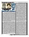 250_E_1st_CYDFI_News.. - Calantas Young Dreamers Foundation ... - Page 6