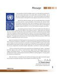 Province of Romblon - UNDP in the Philippines - Page 6