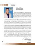 Province of Romblon - UNDP in the Philippines - Page 7