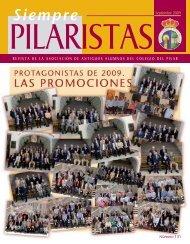 Descargar PDF adjunto Usuario: (Email) Contraseña - AAA Colegio ...