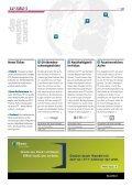 Hürden bei der ETF-Selektion - Rolotec - Seite 3