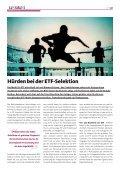 Hürden bei der ETF-Selektion - Rolotec - Seite 4