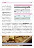 Hürden bei der ETF-Selektion - Rolotec - Seite 5