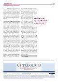 Hürden bei der ETF-Selektion - Rolotec - Seite 6
