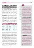 Hürden bei der ETF-Selektion - Rolotec - Seite 7