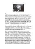 Der römische Einfluss auf die Entwicklung des 'gusto ... - Zeitenblicke - Seite 2