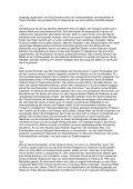 Der römische Einfluss auf die Entwicklung des 'gusto ... - Zeitenblicke - Seite 3