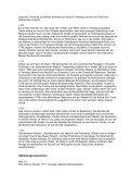 Der römische Einfluss auf die Entwicklung des 'gusto ... - Zeitenblicke - Seite 4