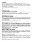 @ THE FAC 2011-2012 - Page 2