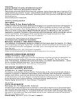 @ THE FAC 2011-2012 - Page 3