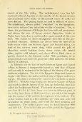 Originally - Page 6