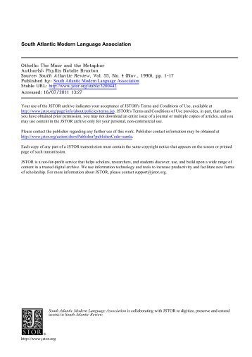 othello moor of venice pdf download - photo#38