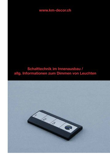 Informationen / Download PDF