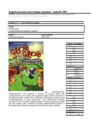 Scheda (PDF)