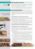Profitipp Rosen - Richard Huber AG - Seite 2