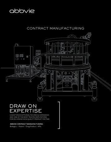Brochure - AbbVie Inc.
