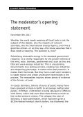 download this debate as a PDF - The Economist - Page 6