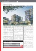 Bessere Medienversorgung für unsere ... - Baugenossenschaft Rotach - Seite 2