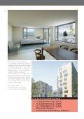 Bessere Medienversorgung für unsere ... - Baugenossenschaft Rotach - Seite 3