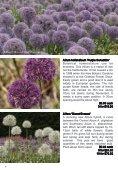 LambLey Nursery - Page 4