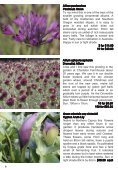 LambLey Nursery - Page 6