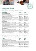wau-miau - Prestations d'Assurance SA - Page 3