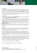 wau-miau - Prestations d'Assurance SA - Page 6