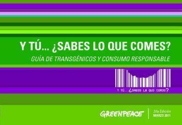 copy-of-gu-a-roja-y-verde-de-a