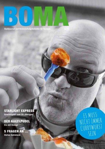 BOMA-Stadtjournal-Veranstaltungskalender-Bochum-April-2013-web