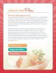 Grapefruit Active Lifestyle Meal Plan - wssocial.com - Page 4