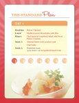 Grapefruit Active Lifestyle Meal Plan - wssocial.com - Page 5