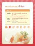 Grapefruit Active Lifestyle Meal Plan - wssocial.com - Page 6