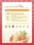 Grapefruit Active Lifestyle Meal Plan - wssocial.com - Page 7