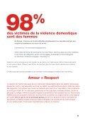 Brochure - République et Canton du Jura - Page 5