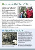 nieuws - Page 7