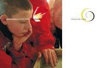 Jahresbericht 2007 - 2008.pdf - Schule Roth-Haus