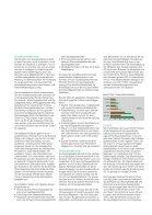 AFW - Seite 3