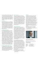 AFW - Seite 4