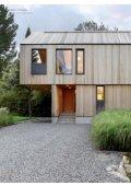 Maison Glissade - PRO TEC - Facader - Page 6
