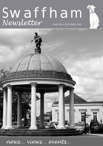 SEPT 09.pdf - Swaffham Town Council