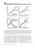 Follicle dynamics and selection in mares - Page 5