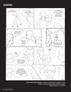 comic - Page 2