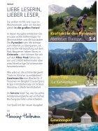 AUGUST 2011 - Seite 2