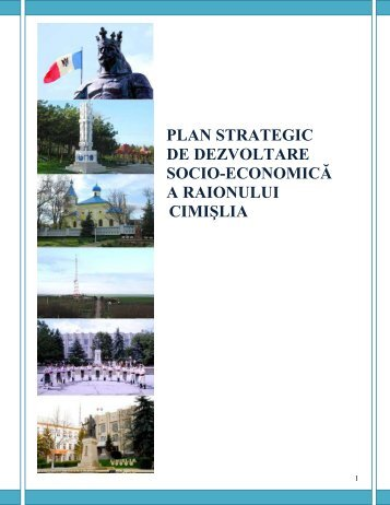 plan_strategic_raionul_cimislia2013