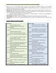 plan_strategic_raionul_cimislia2013 - Page 7