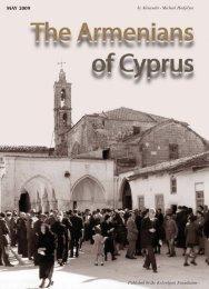 Download - Hayk the Ubiquitous Armenian